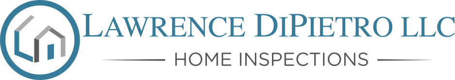 Lawrence DiPietro LLC Home Inspections